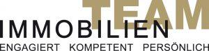 Logo-ImmobilienTEAM-gold